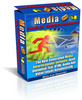 Media Autosponder (with private label rights)